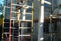 Решения строительству