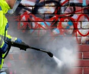 grafiti valymas1
