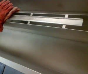 stiklavimas